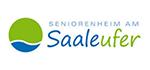 Seniorenheim Saaleufer